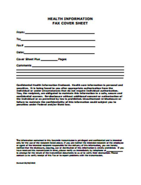 Medical Receptionist Cover Letter - Job Interviews