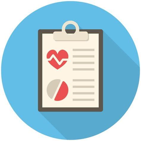 Medical Records Clerk Cover Letter Sample & Tips