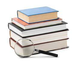 Literature review mcdonald restaurent
